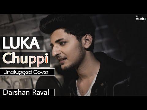Luka Chuppi | 2017 | - | Darshan Raval | Rang De Basanti | Music |