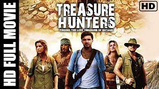 Download lagu Treasure Hunters Hollywood Action Adventure Movie Latest Tamil Dubbed Hollywood Movies 2019 MP3