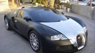 DUBAI CARS 2010 (2)