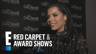 """90 Day Fiance's"" Larissa Dos Santos Lima Celebrates Divorce in Vegas 