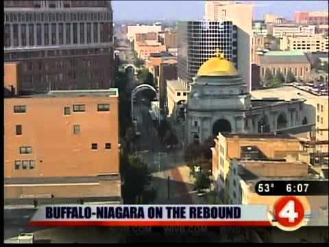 Erie, Niagara pick up 1,600 jobs