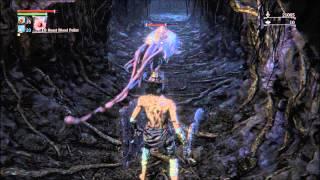 Labyrinth Mole Kin/Beast check