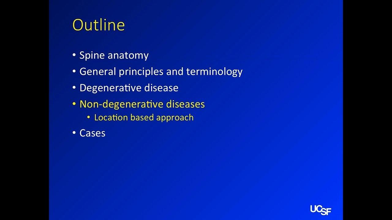 cervicothoracikus osteochondrozis gyógyszeres kezelés