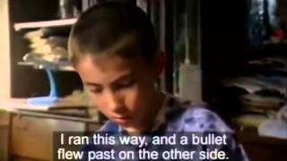 Children of Beslan / Дети Беслана