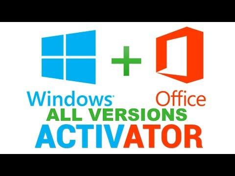 windows 10 activation backup
