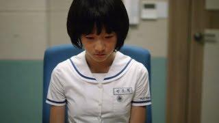 14岁少女长期遭到继父家暴,她忍无可忍,便用自己的方式来复仇解脱! thumbnail