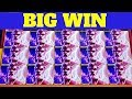 Zeus Unleashed & Kronos Unleashed Slot Machines BONUSES Won & BIG WIN | Max Bet Live Slot Play