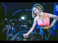Dj Soda Live Music | Alan Walker - Fade  Mix House