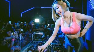 Dj Soda Live Music   Alan Walker - Fade  Mix House