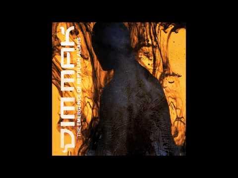 Dim Mak - Thrice Cursed