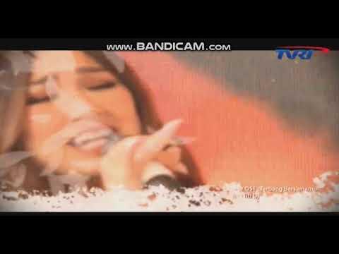 TITI DJ - TERBANG BERSAMAMU (OST. FEATHER FLIES TO THE SKY) TVRI