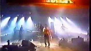 Rammstein [Live@ 100 Jahre Rammstein (Arena, Berlin_DE 27-09-1996)] - Spiel mit mir