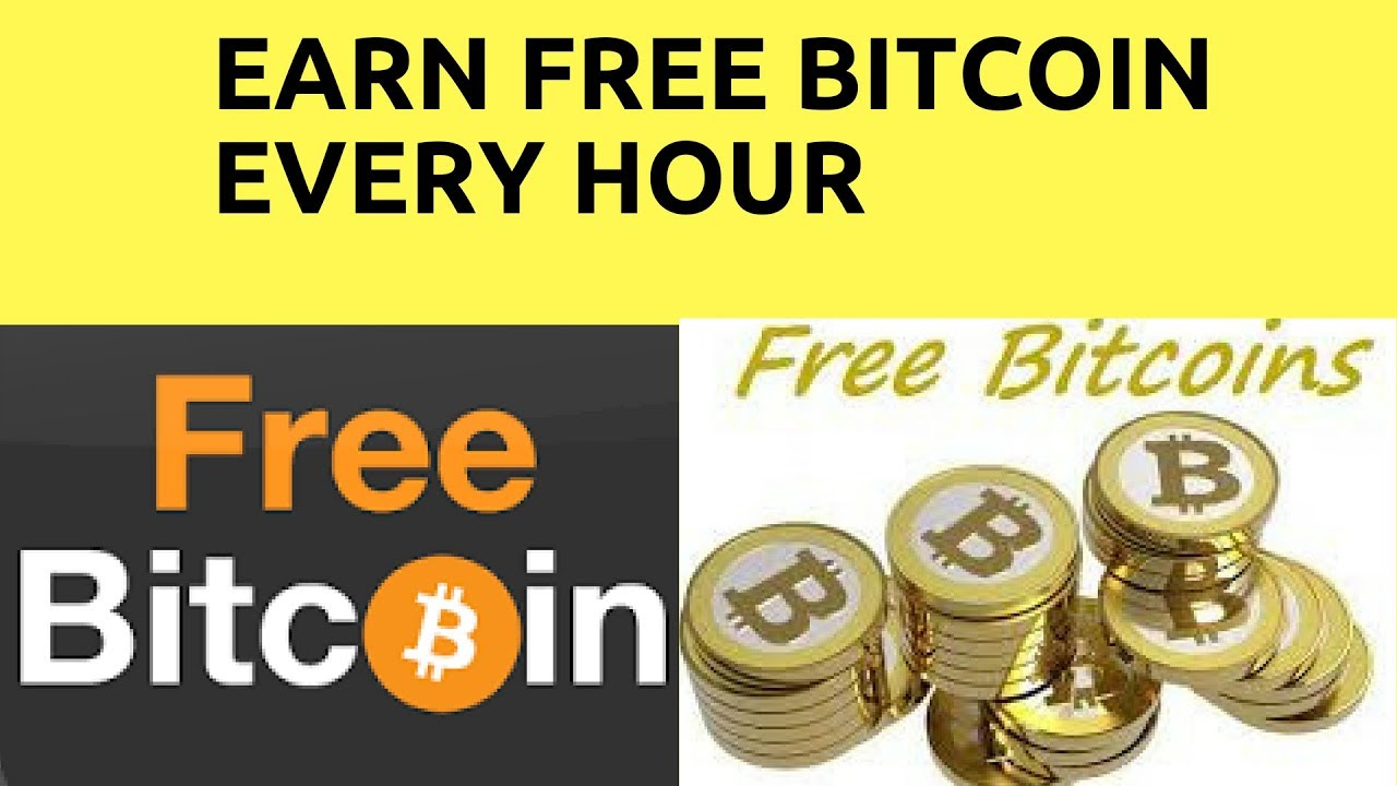 Free bitcoins fast payout best matched betting calculator