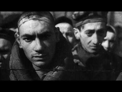 Holocaust Denial, Explained