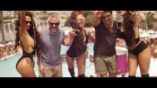 SINTILLATE Marbella Season 11 (2013) - 'A Taste Of Summer'