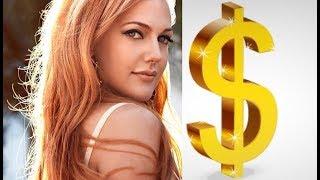 Сколько заработали актеры сериала «Великолепный век»