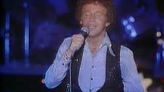Bobby Vinton 1981 TV Special