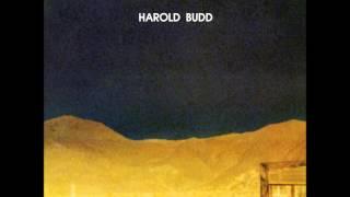 Harold Budd - Children on the Hill