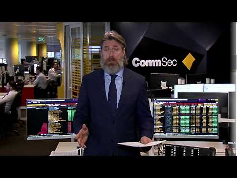 Market Close 26 Nov 2019: ASX 200 Close Within Sight Of Record Highs