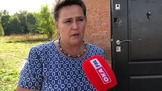 О ходе голосования рассказала председатель комиссии Надежда Бутылкина
