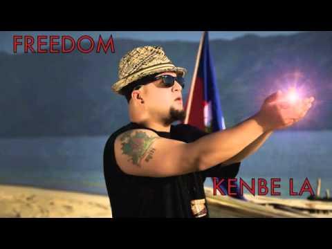 Freedom - Kenbe La