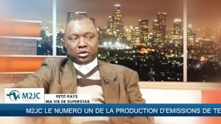 PETIT-PAYS PARLE DES SANS VISAS ET DE SES PROCHES