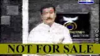 Ranjith Ophir challenge to Jayashali