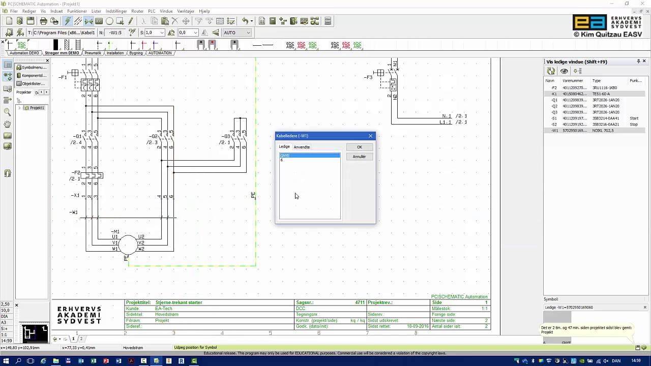 Pc Schematic Viewer - Block And Schematic Diagrams •