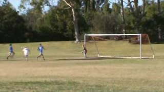 cvu club soccer