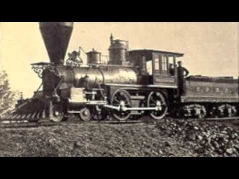Industrialization Song - US History