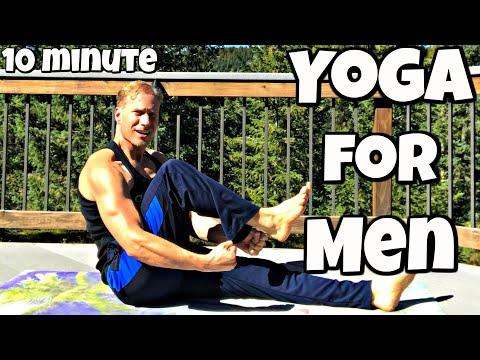 10-min-yoga-for-men-core-workout-for-abs-|-sean-vigue
