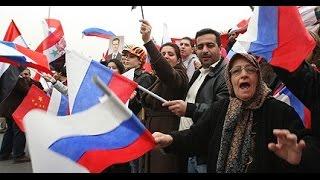 ИГИЛ Потерял СИЛУ! Россия выводит войска из Сирии! Новости и события