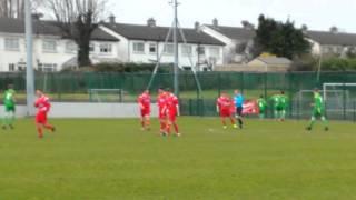 carndonagh community school all ireland champions