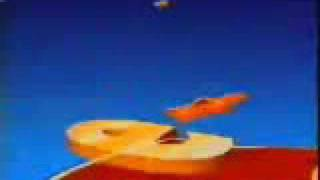Video The Childrens Channel intro download MP3, 3GP, MP4, WEBM, AVI, FLV Agustus 2018