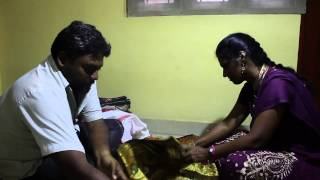 Online (Think before you buy!!!) - Tamil Short film