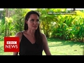 Angelina Jolie On Divorce Film And Cambodia BBC News mp3