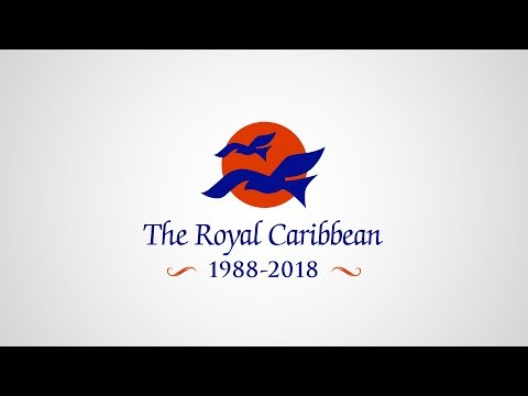The Royal Caribbean