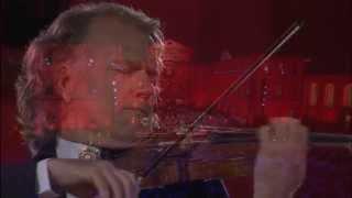 André Rieu - The Rose thumbnail