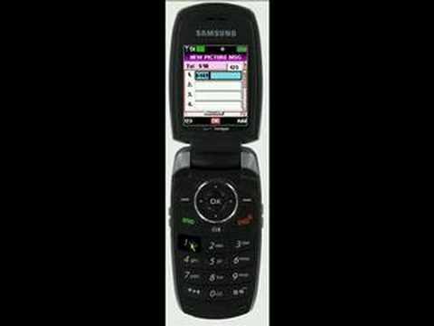 samsung u410 reviews specs price compare rh cellphones ca Samsung Galaxy Phone Manual Samsung RFG298 Manual