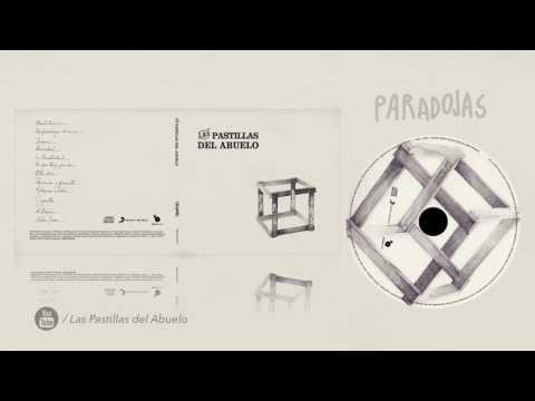 Las Pastillas del Abuelo . Absolutismos . Paradojas . HD