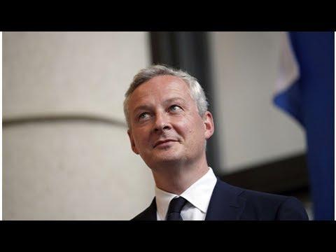 Le plan du gouvernement pour développer l'épargne retraite des Français