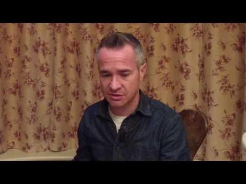 Mormon Stories #670: How U.K./BBC TV Star Alex Winters (CBeebies) Lost his Mormon Faith Pt. 2