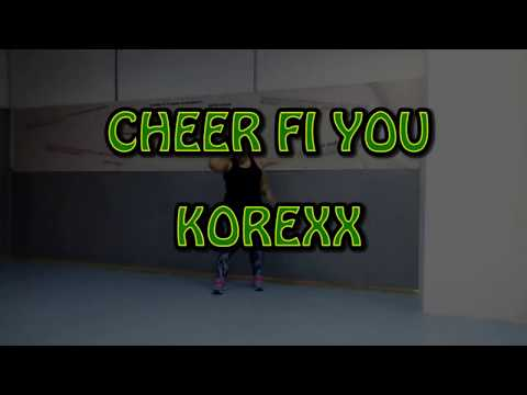 Cheer Fi You- Korexx (Dancehall feeling)