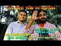 First Year Journey On Youtube | 1st Year Anniversary | New Updates | Thank You For Love & Support