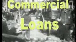 Commercial Loans in Arizona