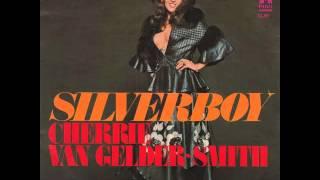 Cherrie Van Gelder-Smith - Silverboy