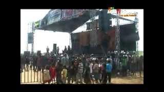 MONATA 2012 LIVE MURYOLOBO part1