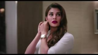 Hitik Roshan mere Ras ke Kamar New 2017 Offical Song Hd video