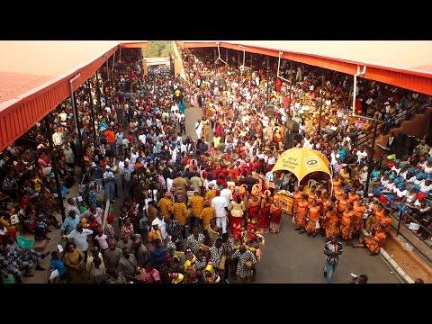 Iguaro Festival 2016