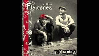 El Chinchilla - Eras Tú